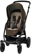 Maxi-Cosi Stella Earth Brown Spacerowy