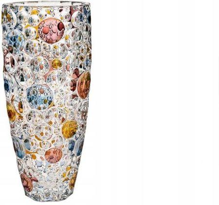 Wazony Dekoracyjne Szklane Ceramiczne Z Metalu Ceneopl