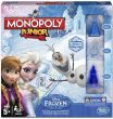 Hasbro Monopoly Junior Frozen B2247