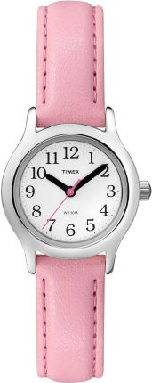 Timex Youth T79081