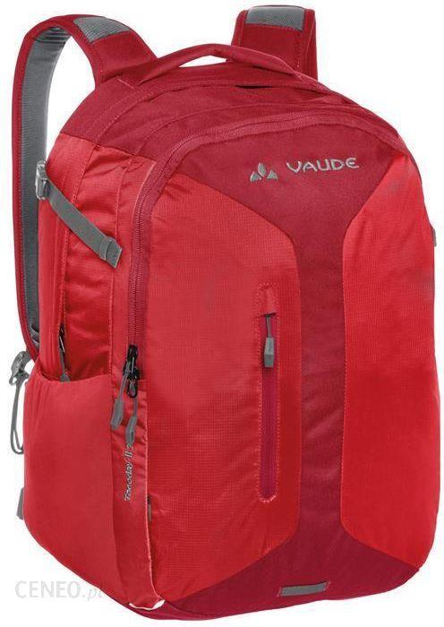 1b140c7919ea8 Plecak Vaude Tecoday II 25 Indian Czerwony Kraków - Sklepy, ceny i ...