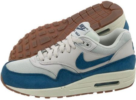 Buty Nike Air Max 1 Essential 599820-019 (NI652-b)