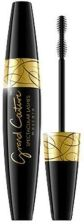 Eveline Grand Couture Spectacular Lashes Mascara 10ml - zdjęcie 1