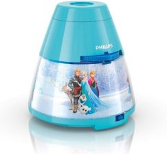Philips Disney Projektor Frozen 71769/08/16