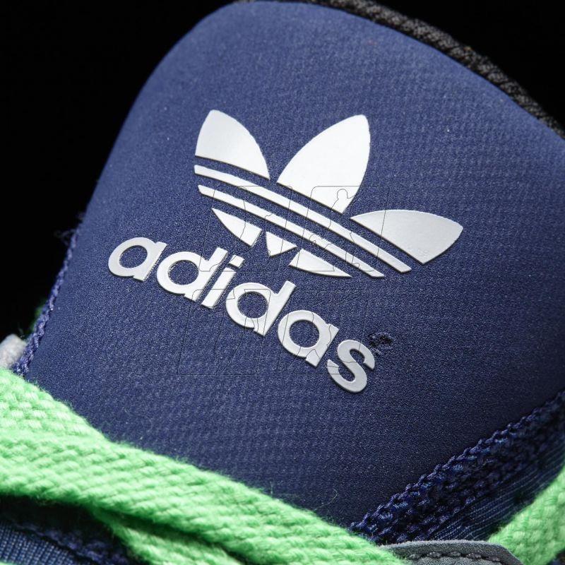 Buty adidas ORIGINALS ZX Flux NPS Updt M AF6355