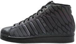 Adidas Originals PRO MODEL XENO Tenisówki i Trampki wysokie