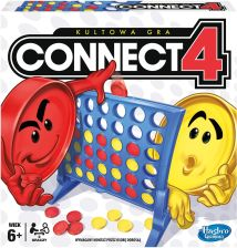 Hasbro Connect 4 A5640