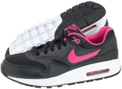 Buty sportowe damskie Nike Air Max IVO GS (579995 101)