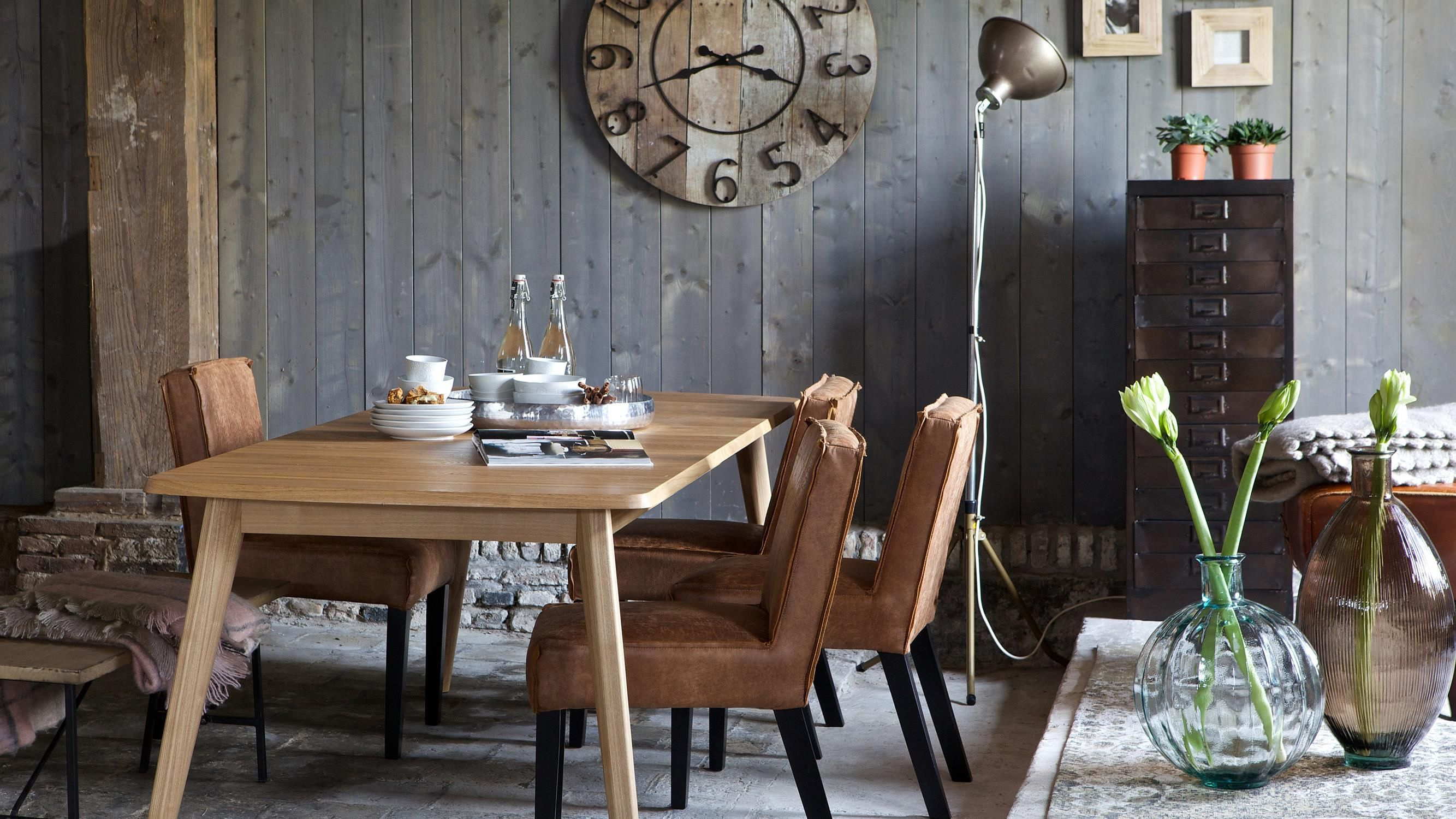 Be Pure Stoel : Be pure stół oxford krzesła rodeo opinie i atrakcyjne ceny na