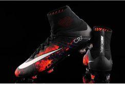 brand new 7871f 08316 Nike Mercurial Superfly Fg Cr7 (677927-018) - zdjęcie 1