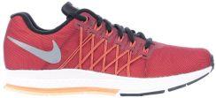 Buty do biegania Nike Air Zoom Pegasus 32 Flash (806576 600)