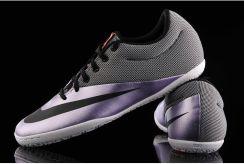 pretty nice 4bb9c bbe8c Nike Mercurialx Pro Ic (725244-508)