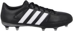 Buty piłkarskie adidas Gloro 16.1 Fg M AF4856 czarny czarne