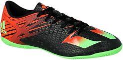 atrakcyjna cena kup najlepiej profesjonalna sprzedaż Adidas Ace 17.3 In Halówki Czerwony Biały Core Czarny Kdc82 ...