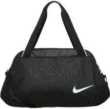 798c9d6e6d76c Nike Performance LEGEND CLUB Torba sportowa black - Ceny i opinie ...