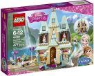 Klocki Lego Dla Dziewczynek 7 Lat Taniomaniapl