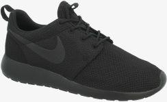 Buty Nike Roshe One All Black (511881 026) Ceny i opinie