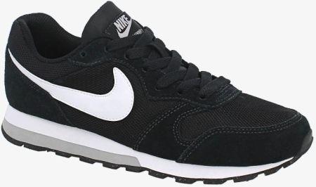 Buty Nike Air Max Command Flex 844346 005 Ceny i opinie Ceneo.pl