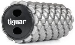 Tiguar Hexagon Roller