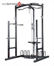 Marcy Rs5000 Cage Syste