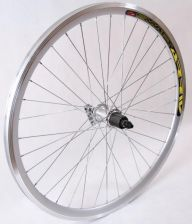 Felgi Aluminiowe Do Roweru 26