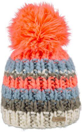 045aea46ff2c7 Podobne produkty do Czapka TOMMY HILFIGER - Luxury Colorblock Be AW0AW05946  901