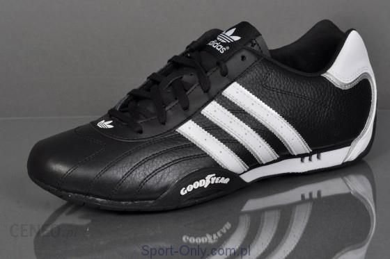 9f8d9c3a2869 ADIDAS ADI RACER LOW G16082- GOOD YEAR!! - Ceny i opinie - Ceneo.pl