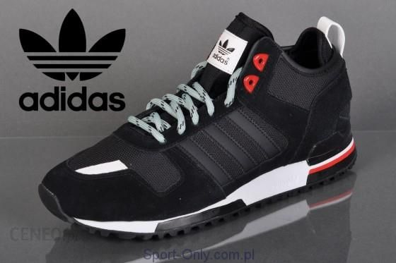 buty adidas zx 700 winter