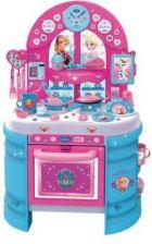 Beppe Frozen Mega Kuchnia 17 El 8701 Ceny I Opinie Ceneo Pl