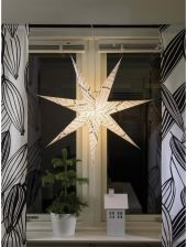 Lampki I Ozdoby świetlne Ozdoby I Dekoracje świąteczne