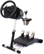 Thrustmaster Wheel Stand Pro T300TX (WSP-T300TX)