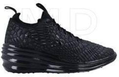 new concept 05df0 048b3 Nike W Lunarelite Sky HI Dmb - zdjęcie 1