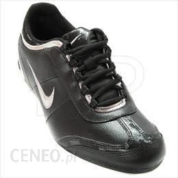 Nike Wmns Alexi
