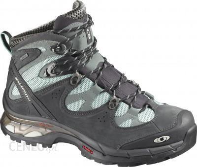 Buty trekkingowe SALOMON COMET 3D LADY GTX 42