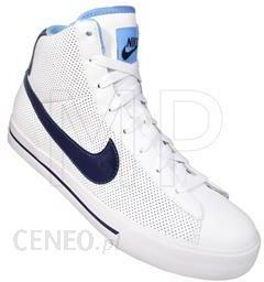 Nike Sweet Classic High Gsps