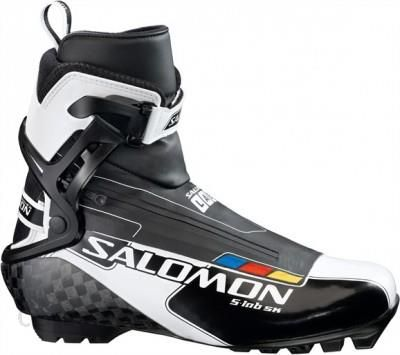 Salomon S Lab Skate 1213