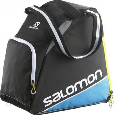 cf8535190768b Salomon Extend Gear Bag 15/16 - Ceny i opinie - Ceneo.pl