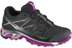 Salomon Xt Wings 3 W 308754