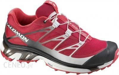Salomon Xt Wings 3 W 327840