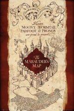 Harry Potter Plakaty Ceny I Opinie Ceneopl