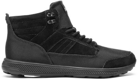 Buty męskie sneakersy adidas Originals NMD_R2 Primeknit