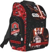 e29bded28b0f2 Plecak Star Wars - ceny i opinie - najlepsze oferty na Ceneo.pl