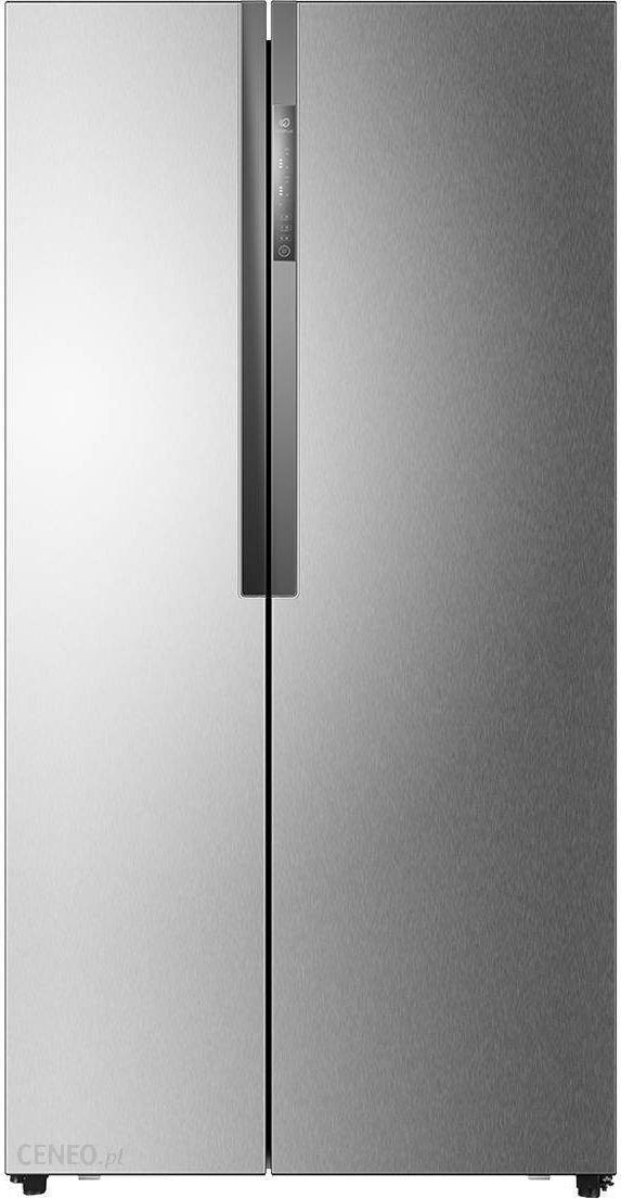 Haier HRF521DM6 šaldytuvas