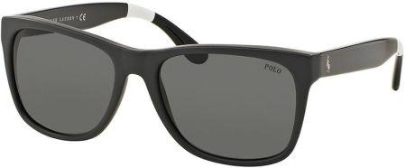 8cfa00d252b4 Okulary - Polo Ralph Lauren - Okulary answear. Okulary przeciwsłoneczne ...