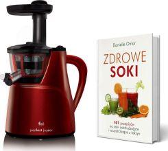 Wyciskarki do soków ceny, opinie, sklepy Ceneo.pl