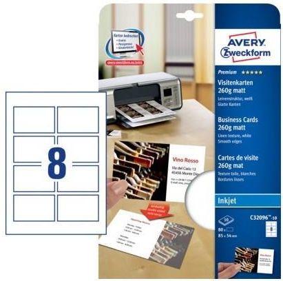 Papiery I Folie Promocje Ceneo Pl Strona 3