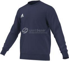 BLUZA adidas CORE 15 SWEAT TOP granatowa roz XL S22319 Ceny i opinie Ceneo.pl