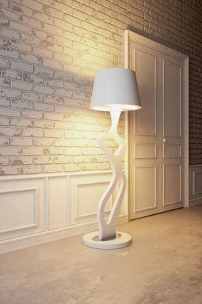 lampy podłogowe cleoni
