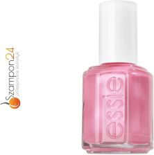 Essie Color Lakier do Paznokci 470 Pink Diamond 13,5ml