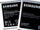 Samsung Galaxy Grand Prime G530 Li Ion Eb Bg530Bbc